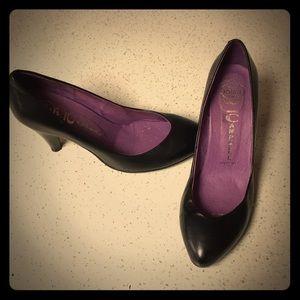 Jeffrey Campbell Lane style heels 👠